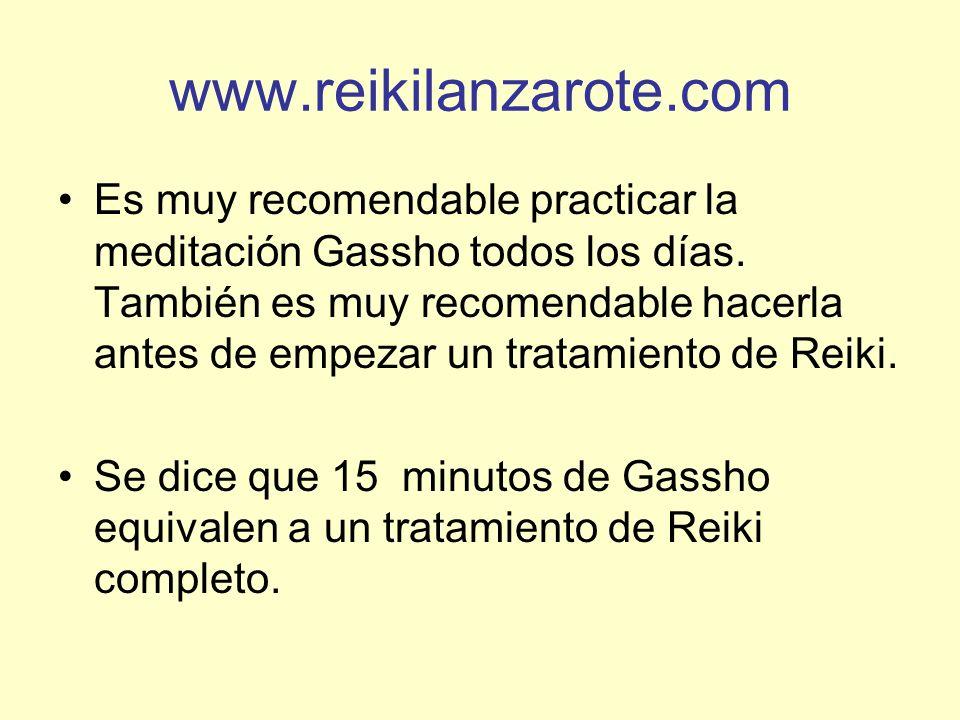 www.reikilanzarote.com