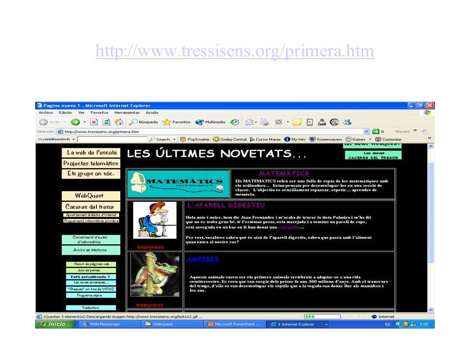 http://www.tressisens.org/primera.htm