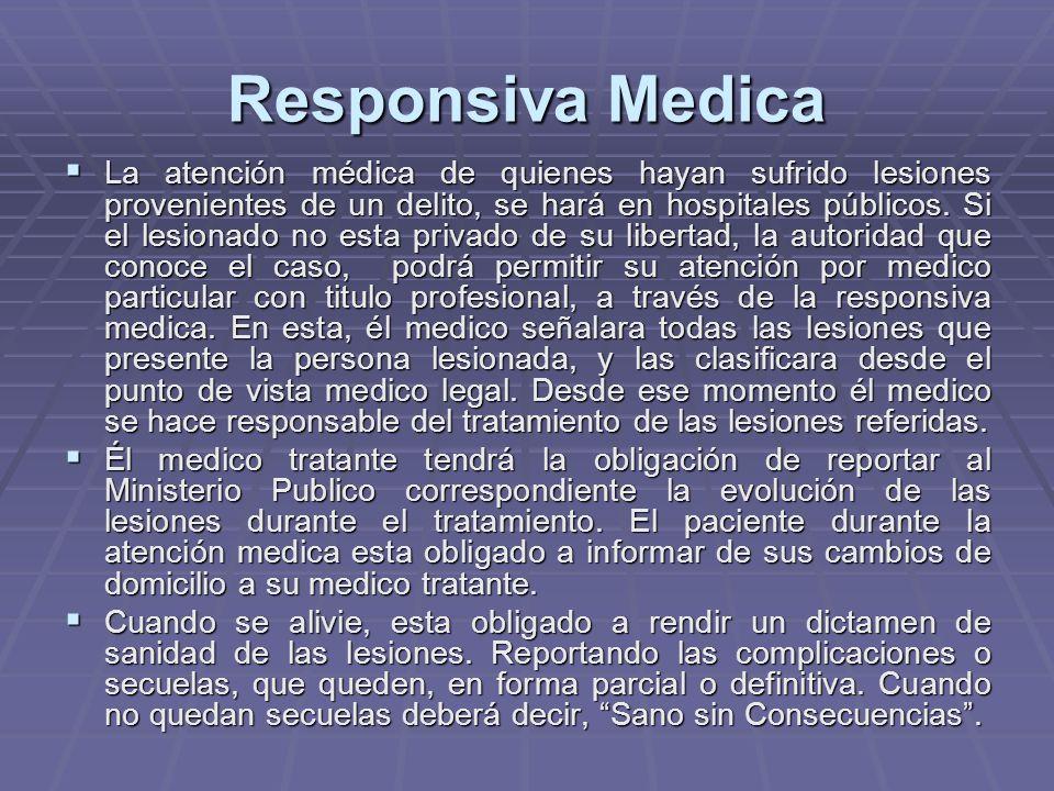 Responsiva Medica