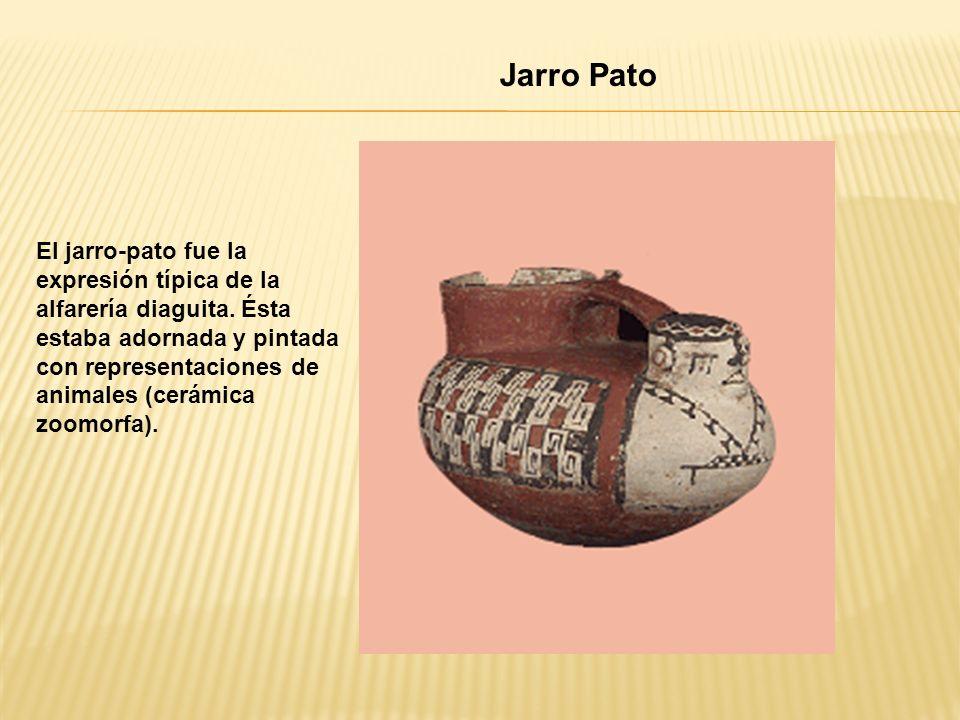 Jarro Pato