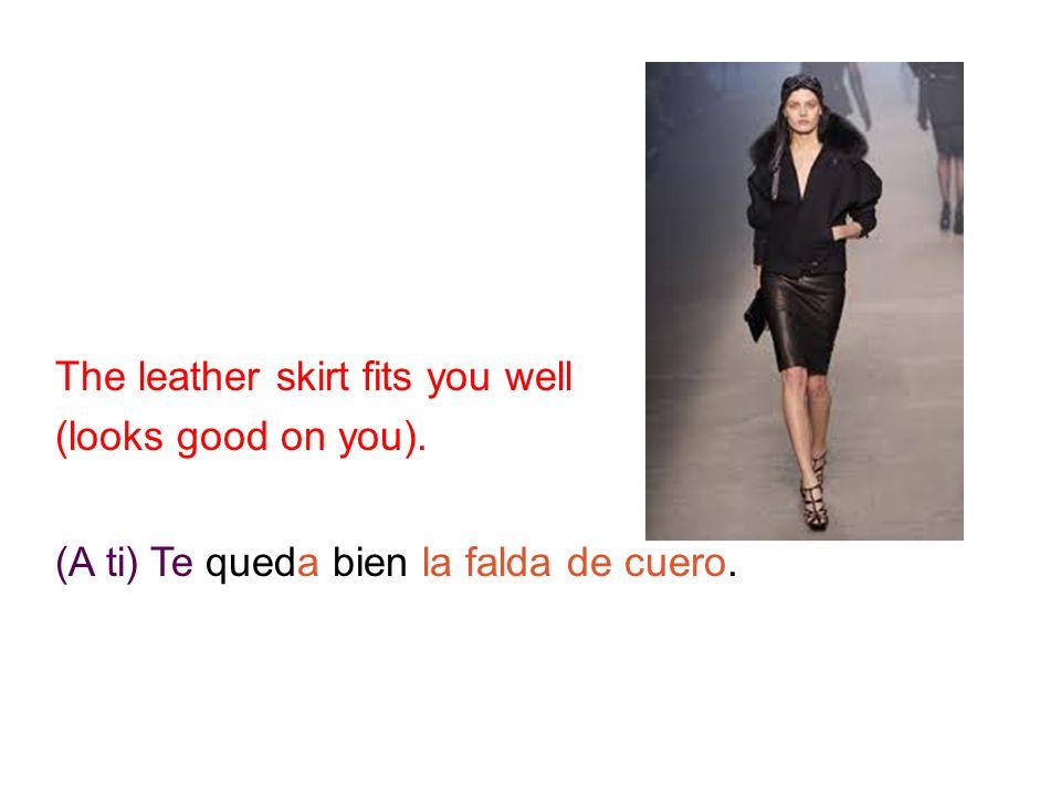 ¿Cómo se dice en español :