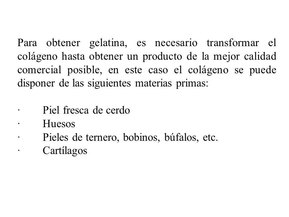 UNIVERSIDAD NACIONAL DEL SANTA FACULTAD DE INGENIERIA - ppt descargar