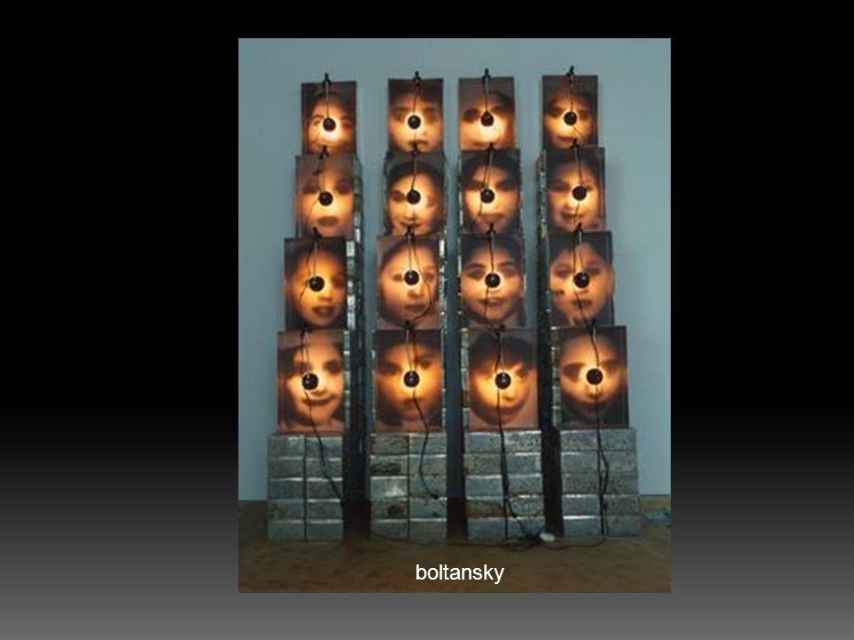 boltansky