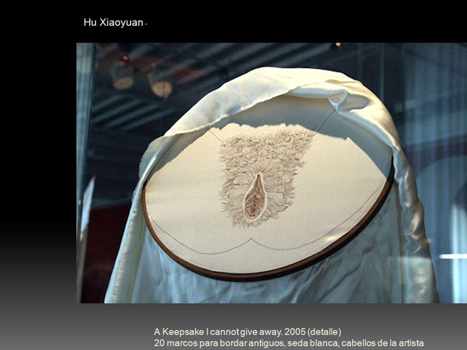Hu Xiaoyuan -