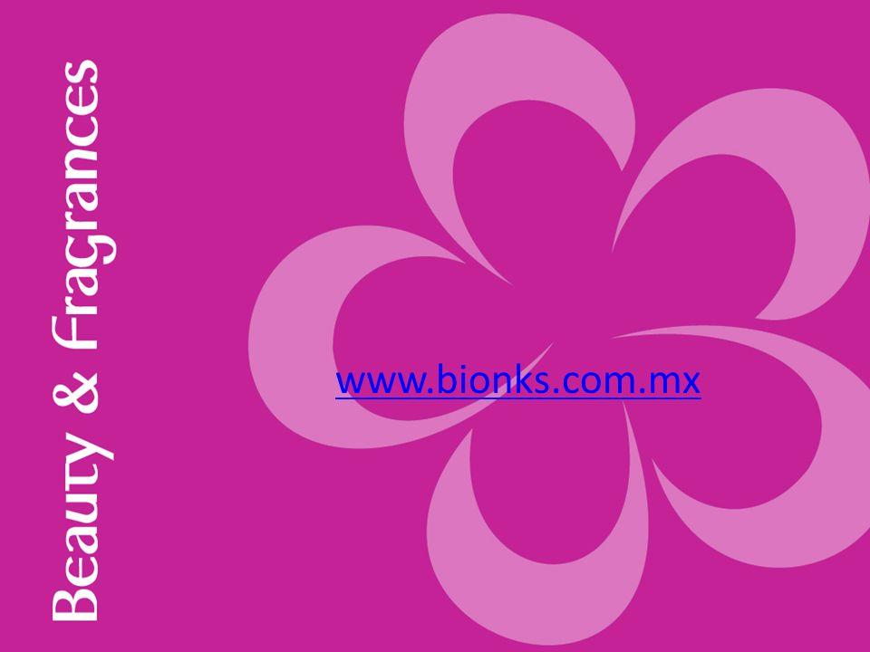 www.bionks.com.mx