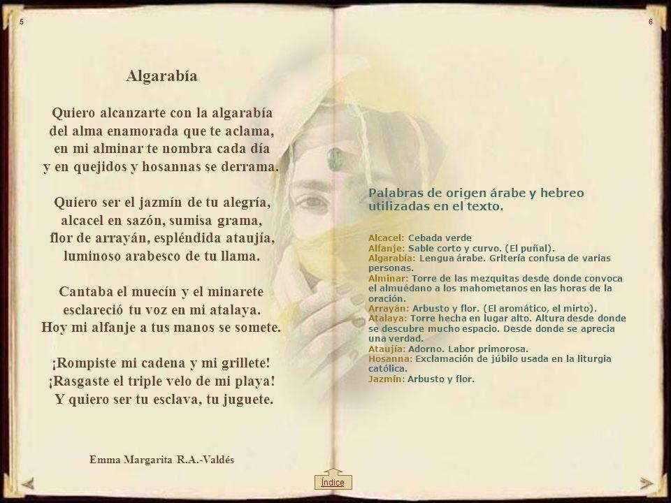 Emma Margarita R.A.-Valdés