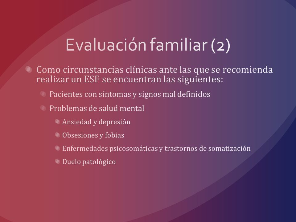 Evaluación familiar (2)
