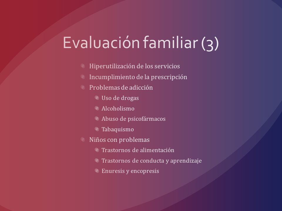 Evaluación familiar (3)