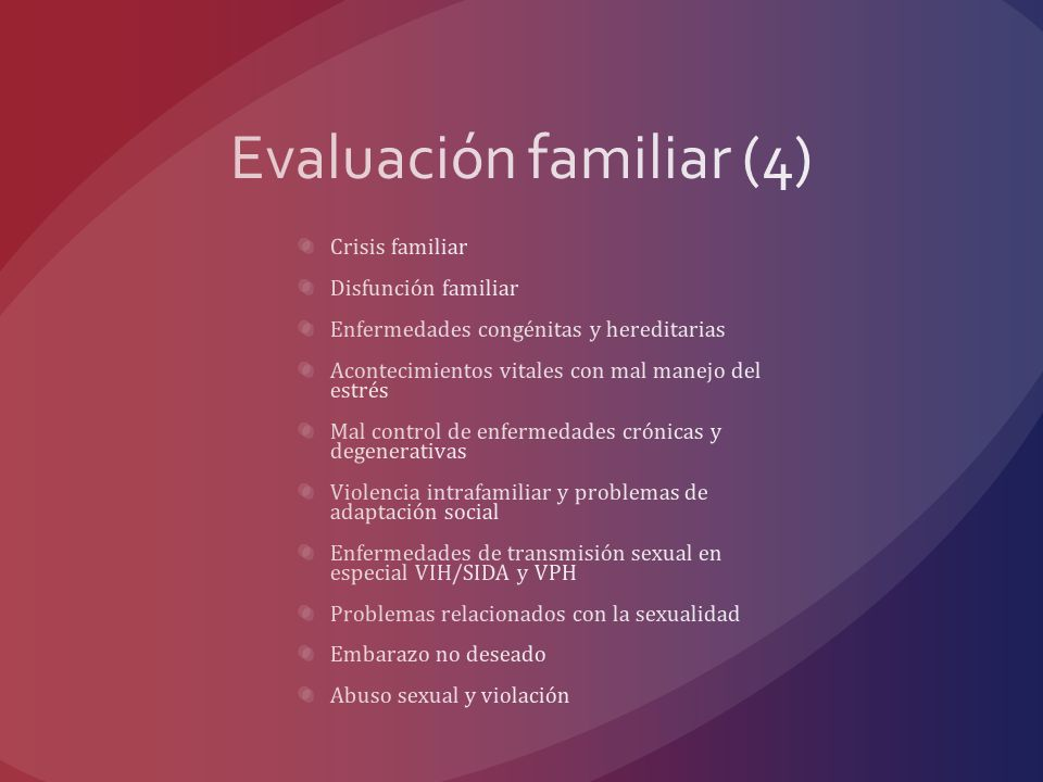 Evaluación familiar (4)