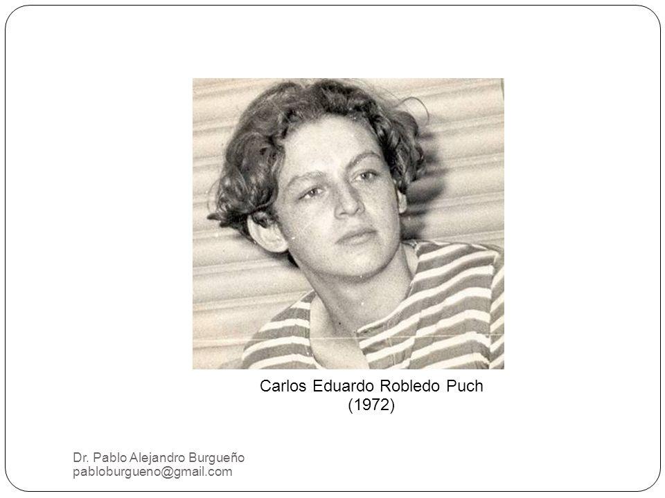Carlos Eduardo Robledo Puch