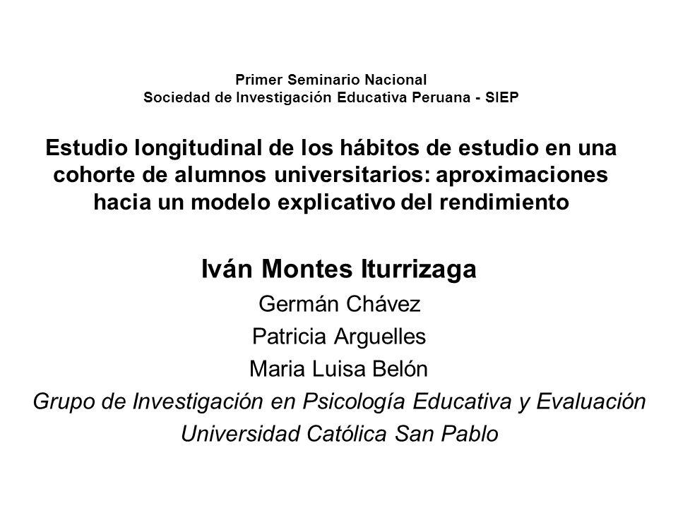 Iván Montes Iturrizaga