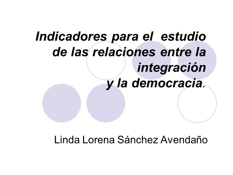 Linda Lorena Sánchez Avendaño