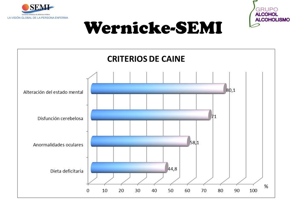 Wernicke-SEMI