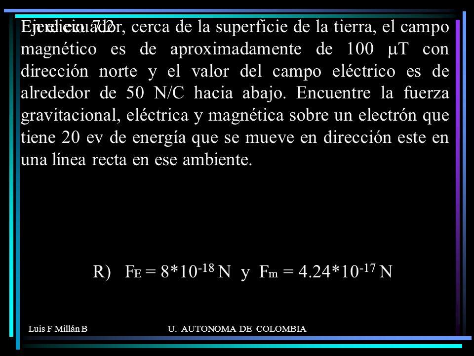 Ejercicio 7.2