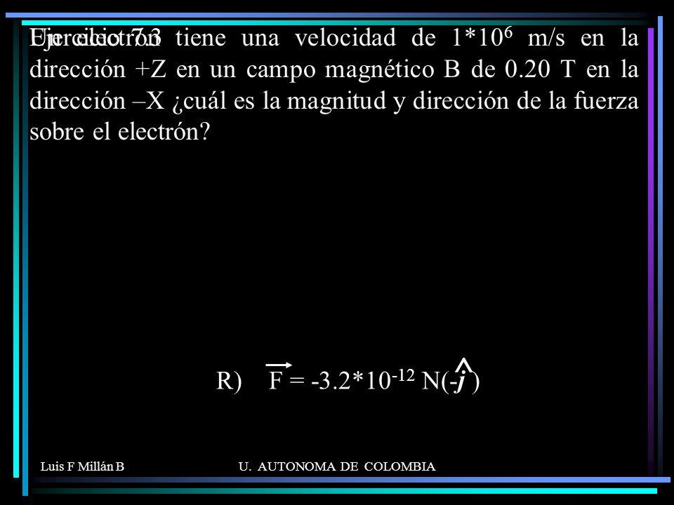 Ejercicio 7.3