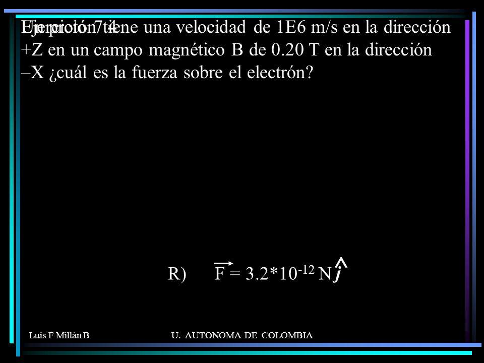 Ejercicio 7.4