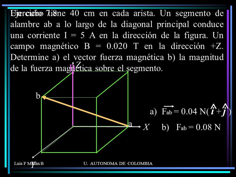 Ejercicio 7.8