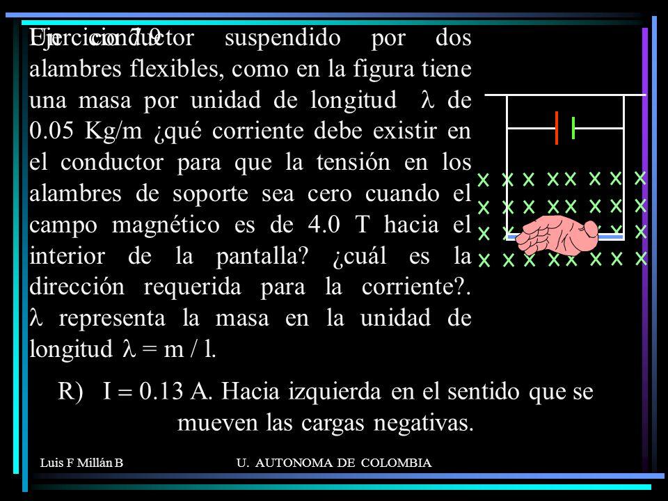 Ejercicio 7.9