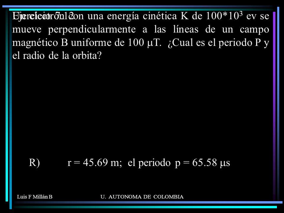 Ejercicio 7.12