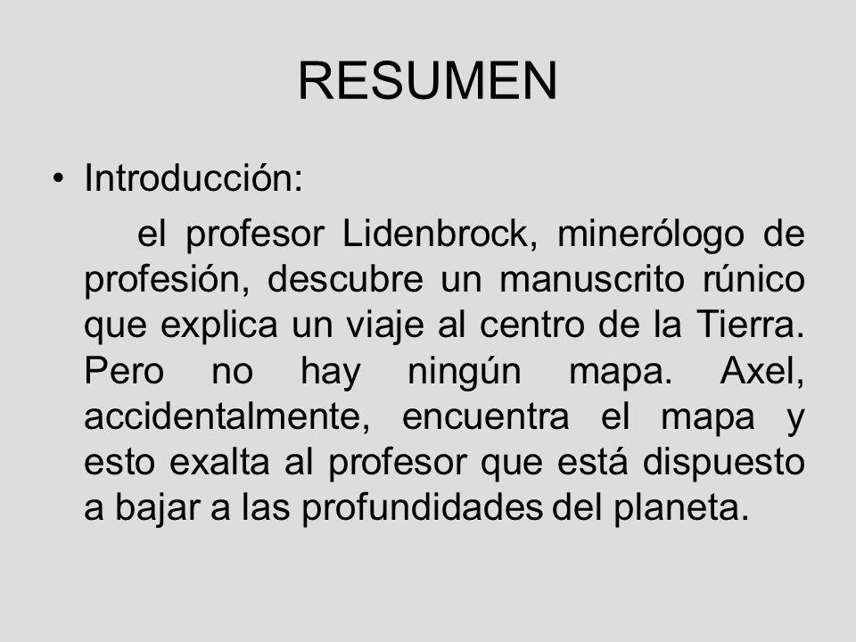 RESUMEN Introducción: