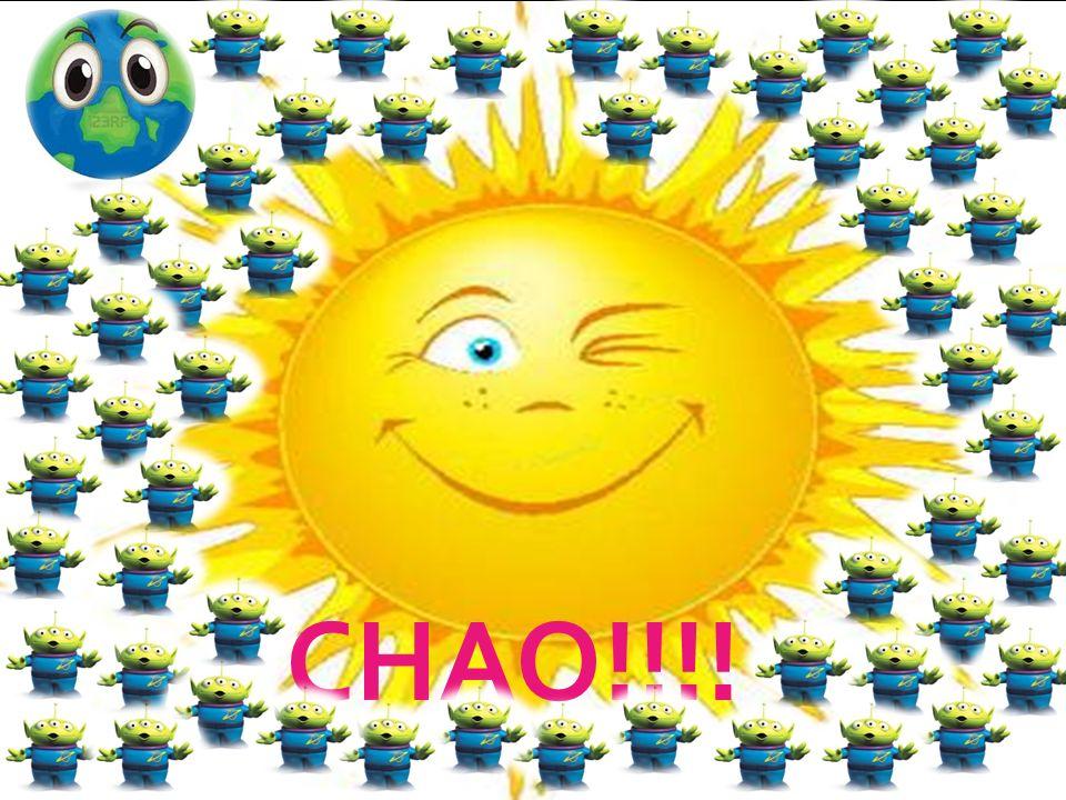 CHAO!!!!