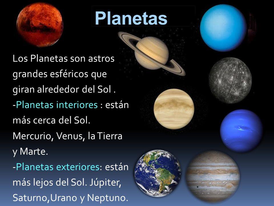 El Universo Y La Tierra Ppt Descargar