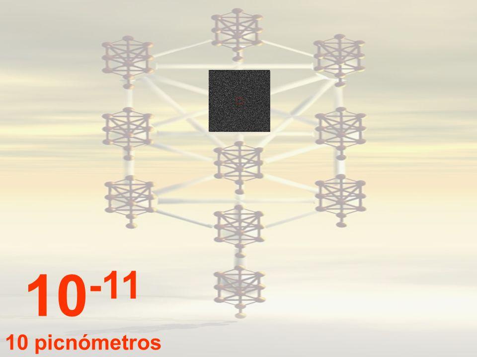 10-11 10 picnómetros