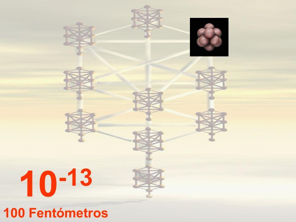 10-13 100 Fentómetros
