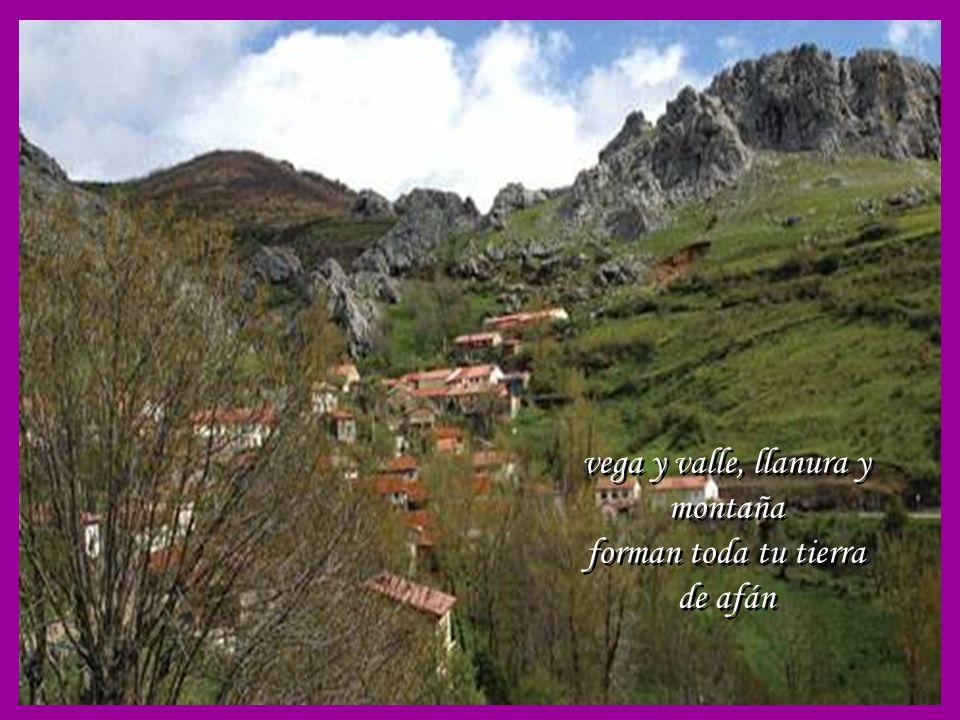 Dios te salve, Palencia querida Dios te salve, granero de España