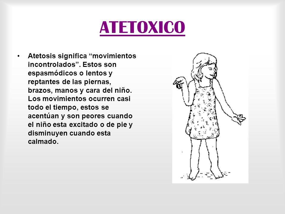 ATETOXICO