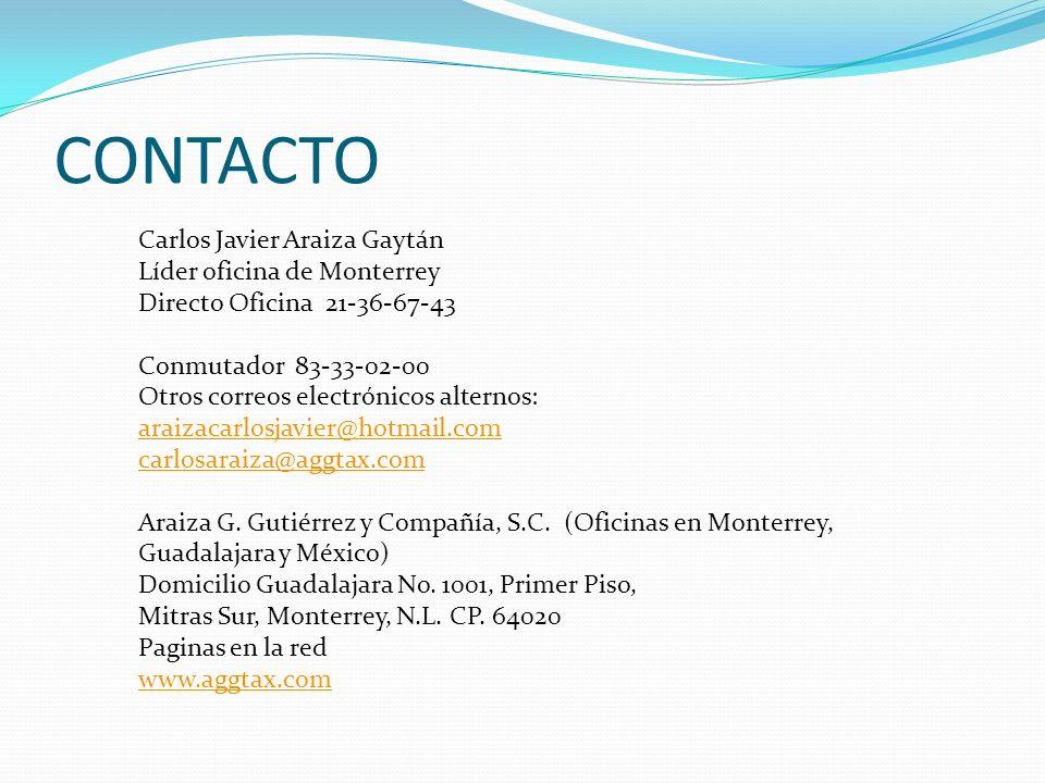 Modalidad 40 pensiones ppt descargar for Oficina de correos guadalajara