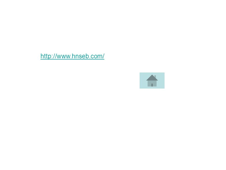 http://www.hnseb.com/
