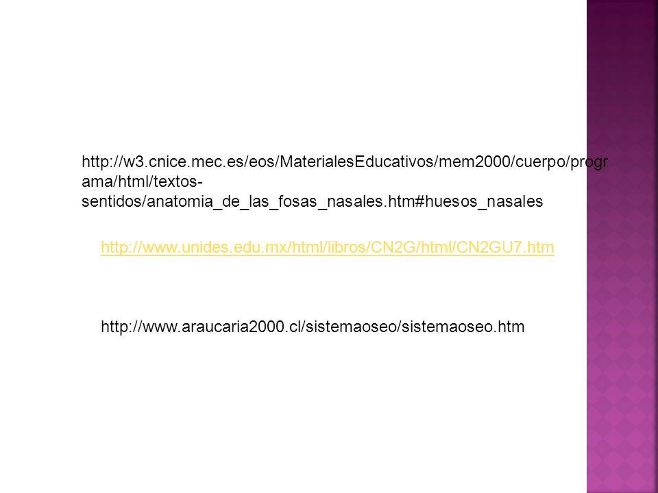 http://w3.cnice.mec.es/eos/MaterialesEducativos/mem2000/cuerpo/programa/html/textos-sentidos/anatomia_de_las_fosas_nasales.htm#huesos_nasales