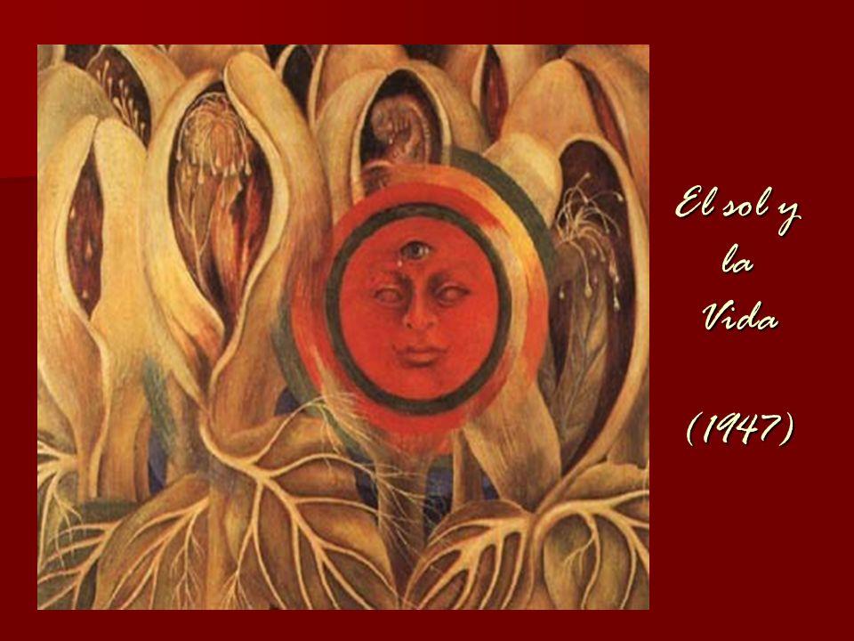 El sol y la Vida (1947)