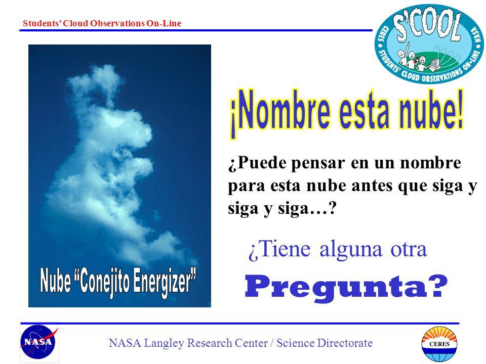 Nube Conejito Energizer