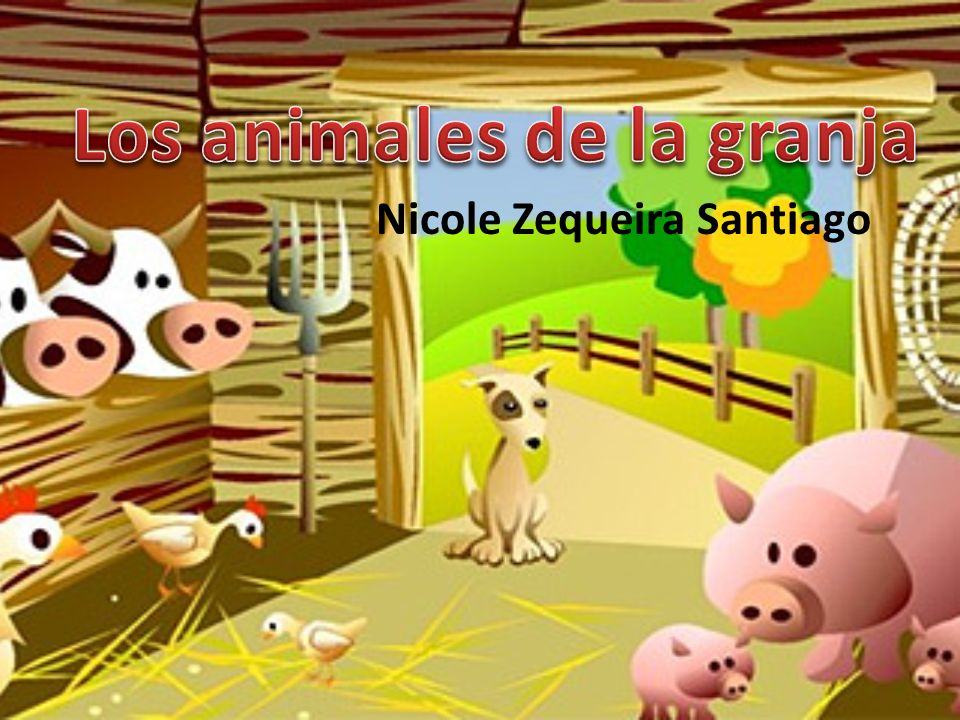 Nicole Zequeira Santiago