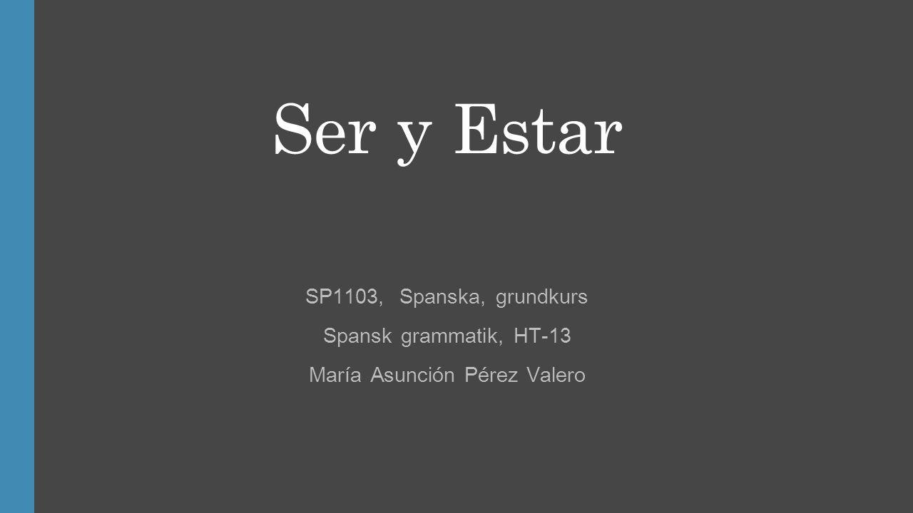 María Asunción Pérez Valero