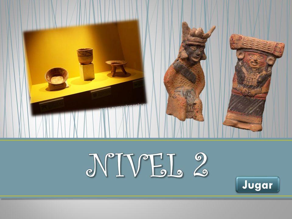 NIVEL 2 Jugar