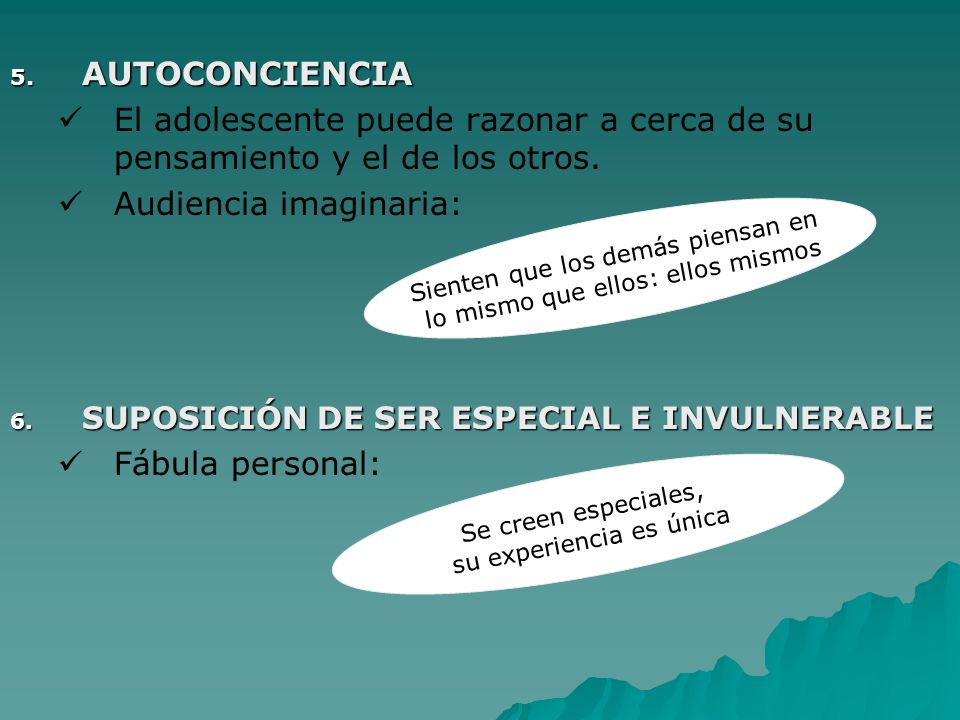 Audiencia imaginaria: