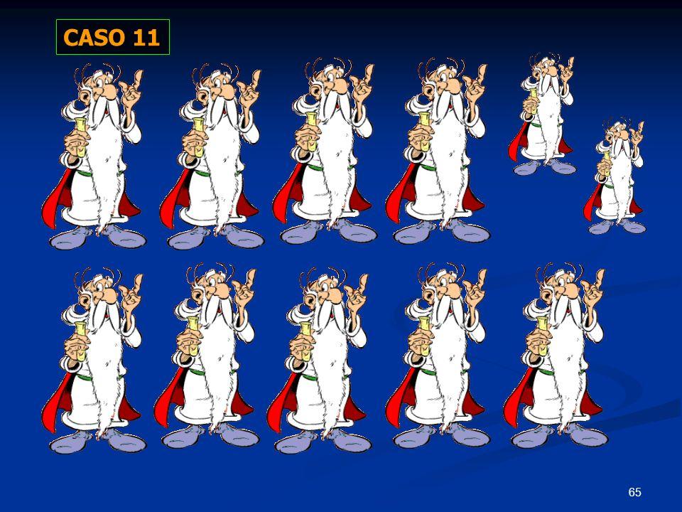 CASO 11
