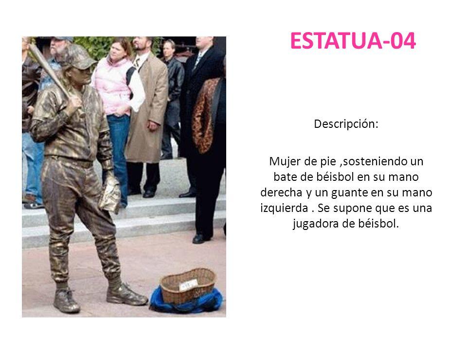 estatua-04 Descripción: