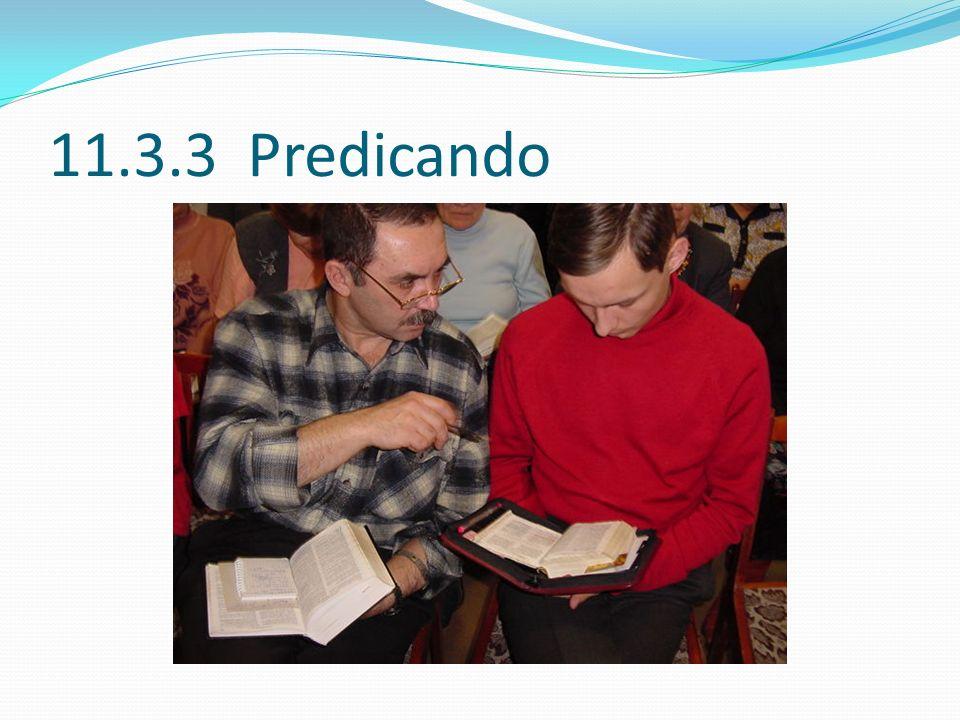 11.3.3 Predicando 11.3.3 (24)