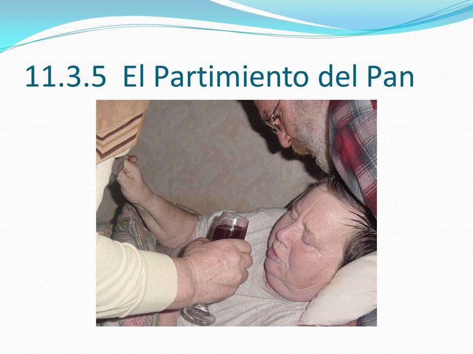 11.3.5 El Partimiento del Pan 11.3.5 (29)