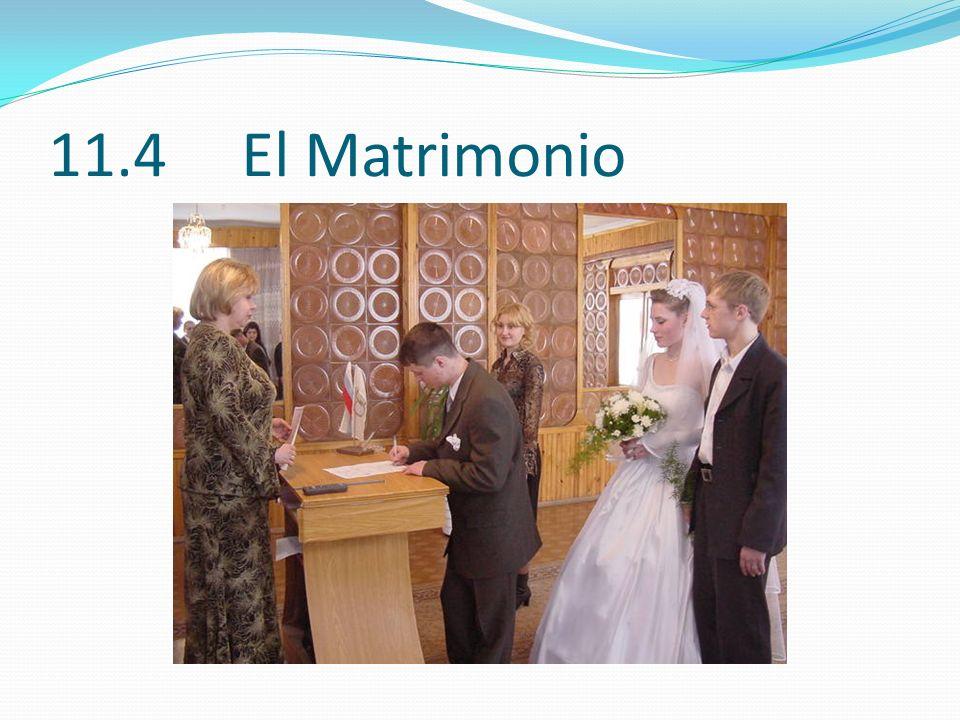 11.4 El Matrimonio 11.4 (37)