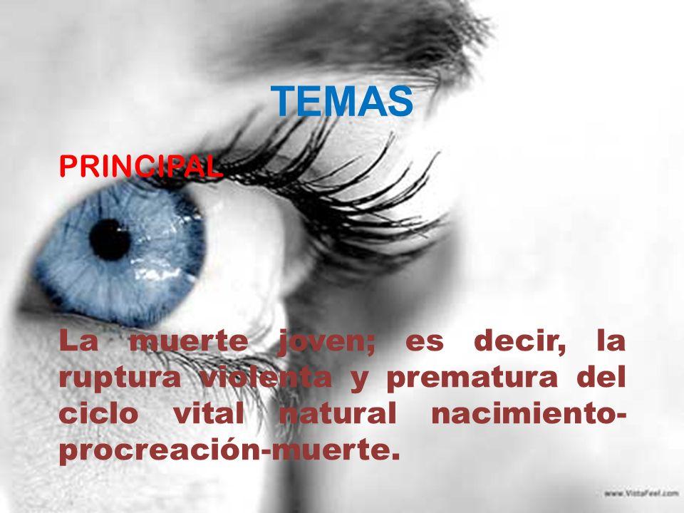 TEMAS PRINCIPAL.