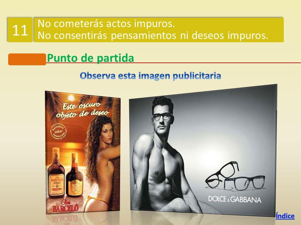 Observa esta imagen publicitaria