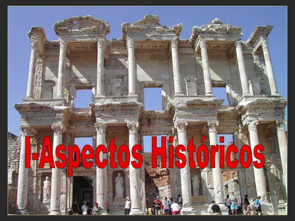 I-Aspectos Históricos