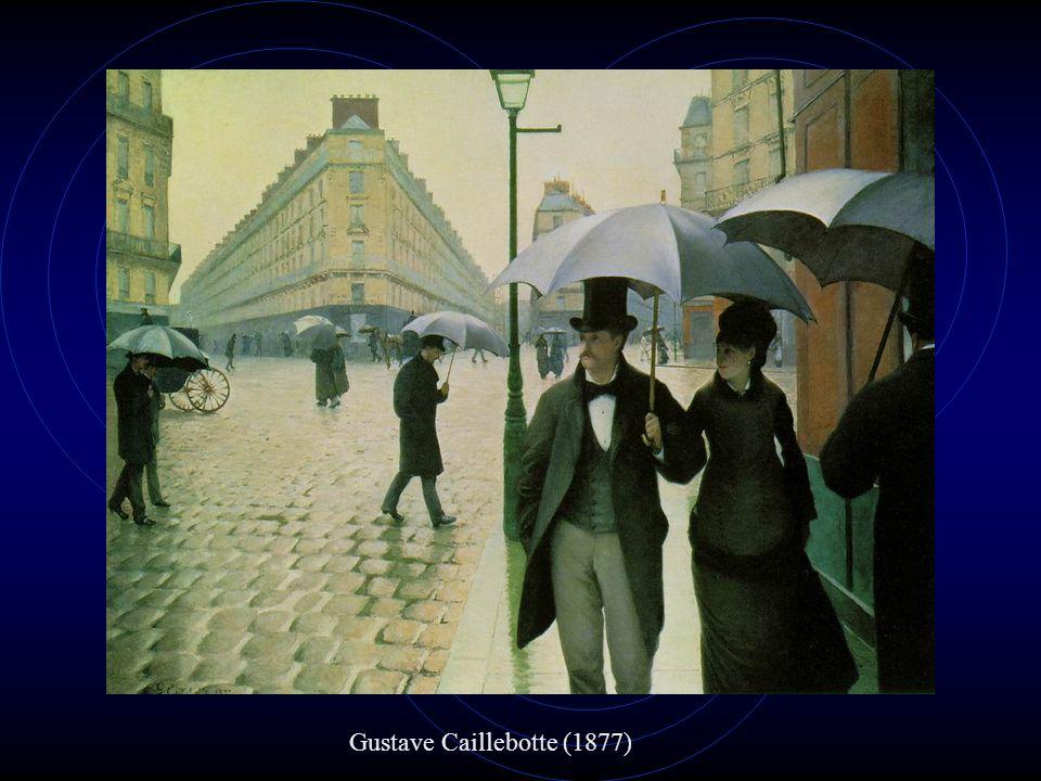 Gustave Caillebotte (1877)