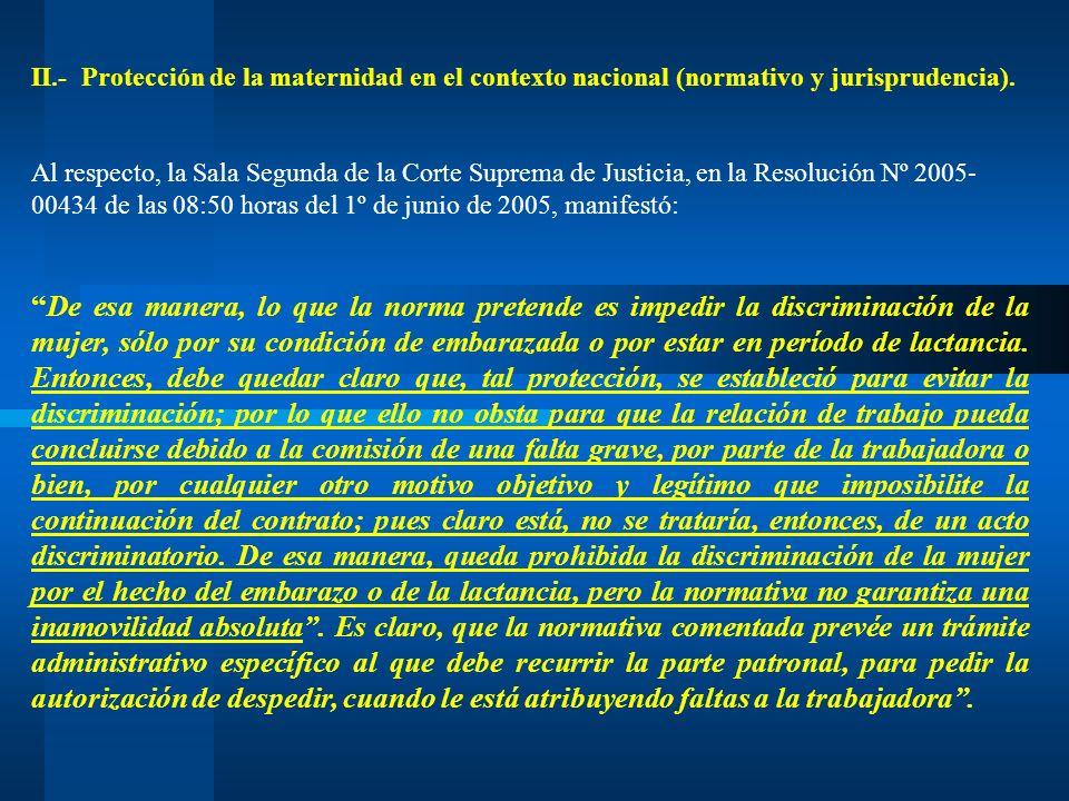 CENTRO PARA LA INSTRUCCIÓN DE PROCEDIMIENTOS ADMINISTRATIVOS- CIPA