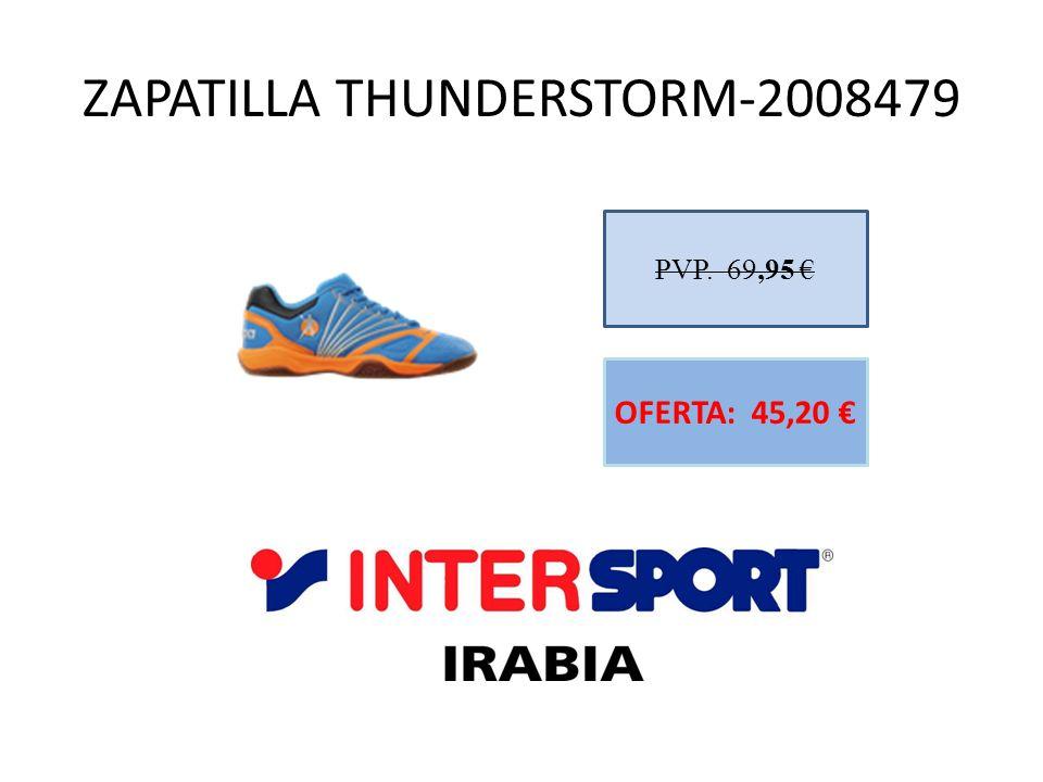 ZAPATILLA THUNDERSTORM-2008479